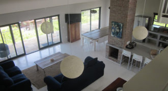 Modern, Upmarket Accommodation